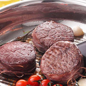 Schritt-für-Schritt Anleitung zum perfekten Steak