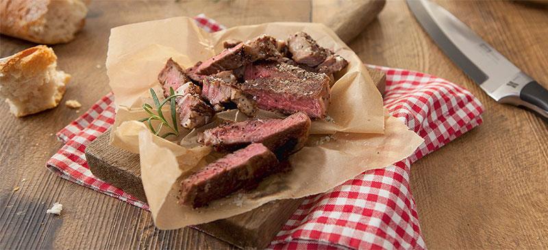 teaser-steak-braten.jpg